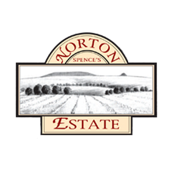 Norton Estate Winery