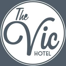 Victoria Hotel Horsham unknown date -
