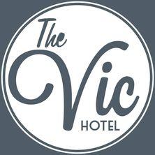 Victoria Hotel Horsham unknown date -